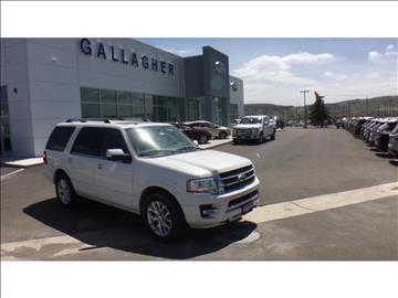 Cars For Sale Hamilton OH  Carsforsalecom