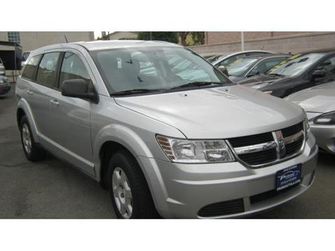 2009 Dodge Journey for sale in Hawthorne, CA