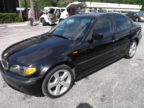 2005 BMW 3 Series for sale in Pensacola, FL