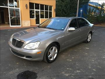 Mercedes benz for sale tallahassee fl for Mercedes benz of tallahassee