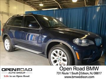 2013 BMW X5 for sale in Edison, NJ