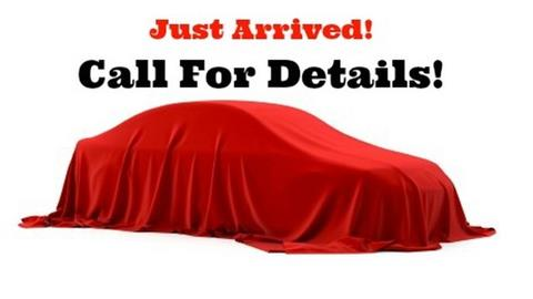 2014 BMW 6 Series for sale in New York, NY