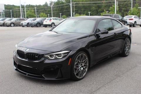 2018 BMW M4 for sale in Kenvil, NJ