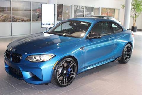 2017 BMW M2 for sale in Kenvil, NJ