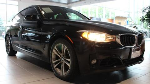 2014 BMW 3 Series for sale in Kenvil, NJ