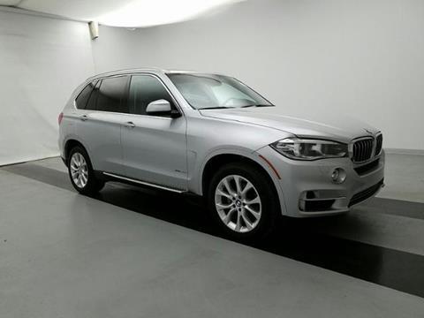2014 BMW X5 for sale in Kenvil NJ