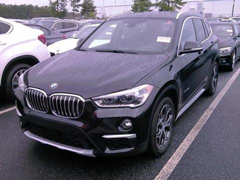 2017 BMW X1 for sale in Kenvil, NJ