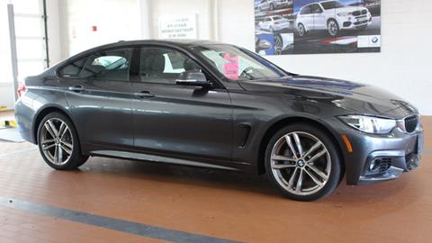 2019 BMW 4 Series for sale in Kenvil, NJ