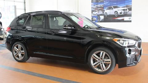2019 BMW X1 for sale in Kenvil, NJ