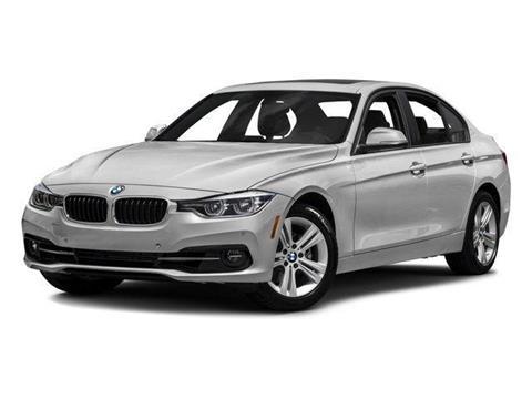 BMW For Sale  Carsforsalecom