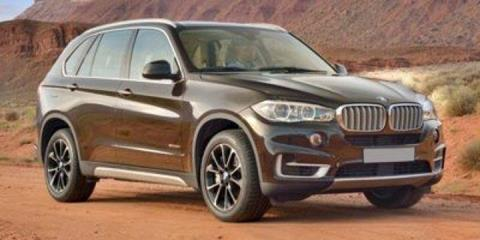 2018 BMW X5 for sale in Morristown, NJ