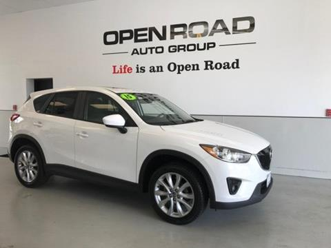 2015 Mazda CX-5 for sale in East Brunswick, NJ