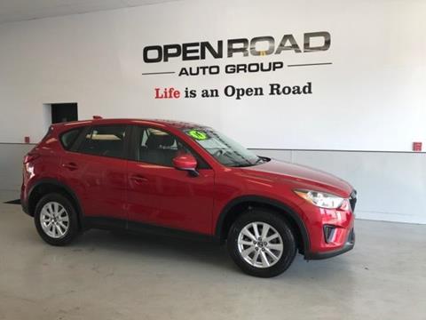 2014 Mazda CX-5 for sale in East Brunswick, NJ