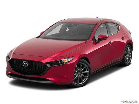 2019 Mazda Mazda3 Hatchback for sale in Morristown, NJ