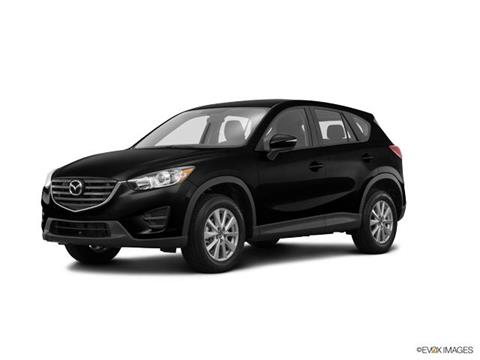 2016 Mazda CX-5 for sale in Morristown, NJ