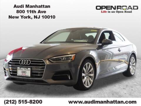 used audi a5 for sale in greenwich ct carsforsale com carsforsale com