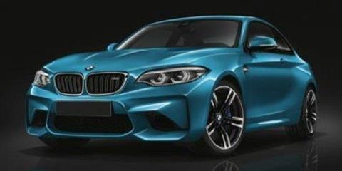2018 BMW M2 for sale in Newton, NJ