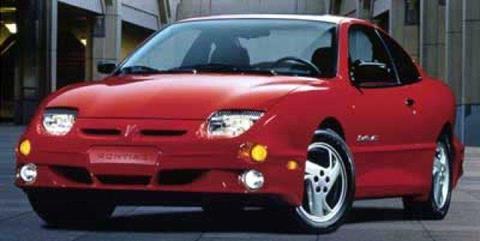2000 Pontiac Sunfire for sale in Newton, NJ