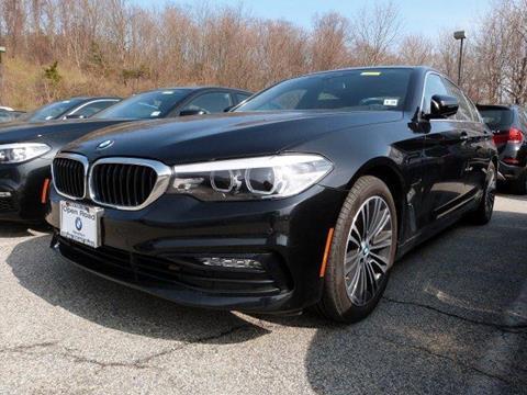 BMW Of Newton >> Bmw Of Newton Newton Nj Inventory Listings