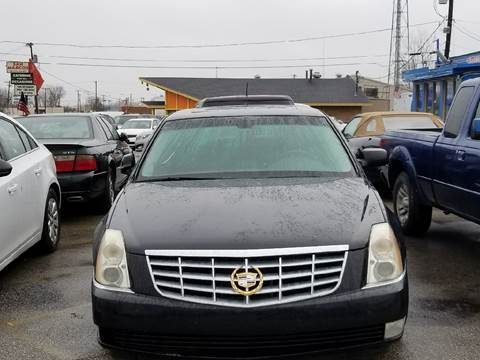 Used Cars Toledo >> Used Cars Toledo Car Loans Cleveland Oh Columbus Mi Toledo Auto Credit
