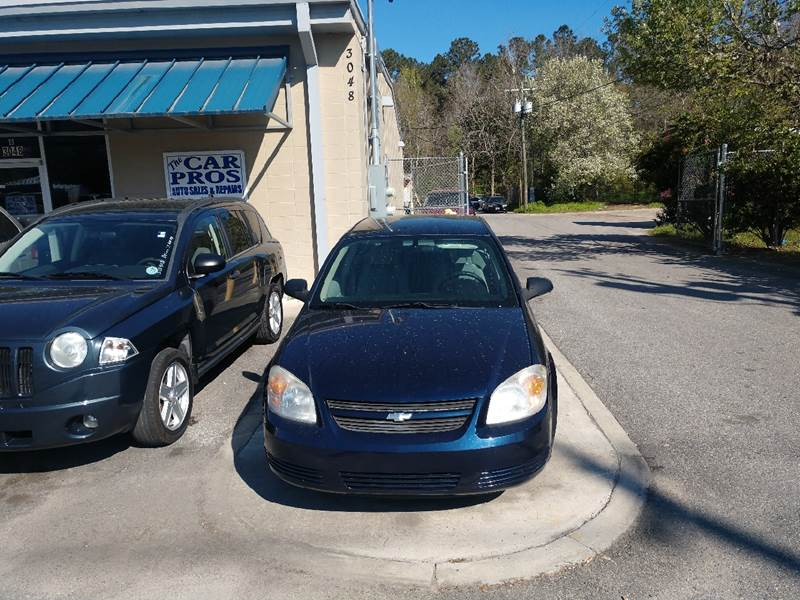 sale avalanche truck florida chevrolet used chevy for leather tallahassee in lt