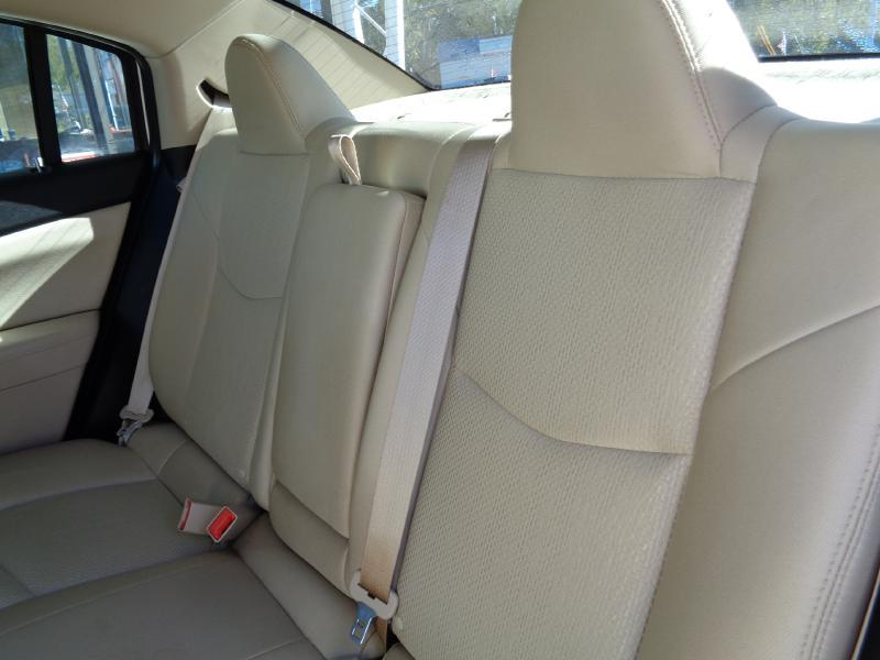 2014 Chrysler 200 LX 4dr Sedan - St.  Louis MO