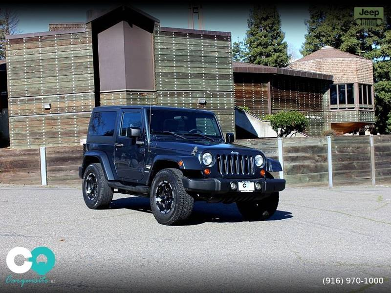 folsom dealer grove models serving elk sacramento roseville jeep