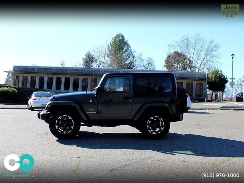 id jk wrangler roseville new details vehicle ca jeep rubicon