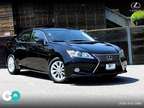 review hybrid lexus s photo car original driver test reviews es and