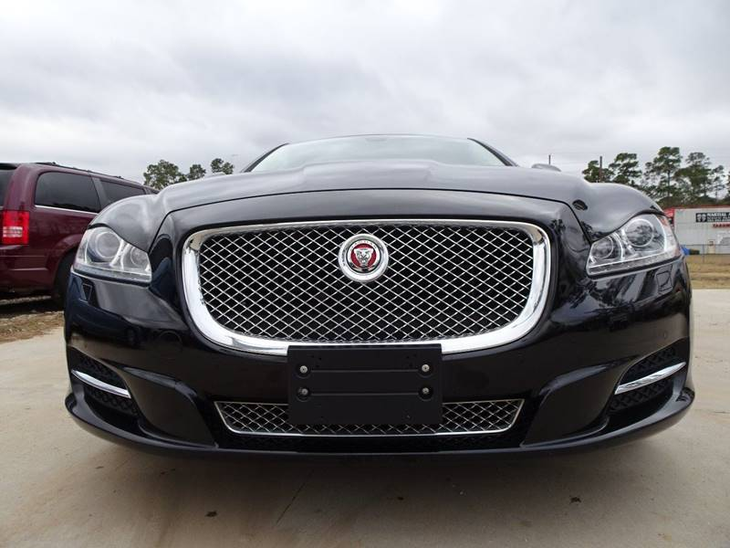 l assorted photos jaguar com xjr automotive photo stack center xjl series xj angled