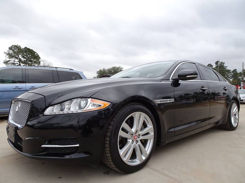 console drive reviews jaguar cars european first new center xjr magazine xjl car