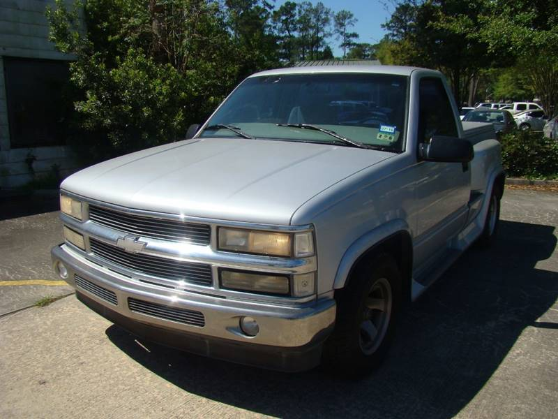 Pickup Trucks Vehicles For Sale USA, - Vehicles For Sale Listings ...