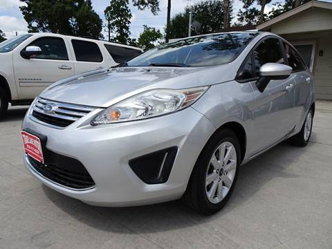 Cheap Cars For Sale >> Cheap Cars For Sale In Houston Tx Carsforsale Com