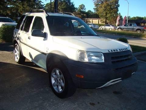 diesel range commercial houston rover land trucks for sale sport used cars landrover inventory of