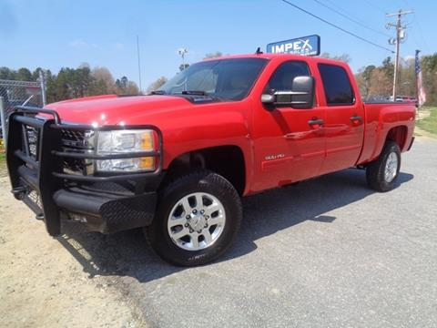 carsforsale greensboro silverado sale nc com in for chevrolet