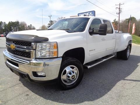 com in carsforsale for chevrolet nc sale silverado greensboro