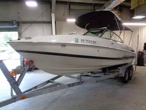 2005 Maxum n/a for sale in Greensboro, NC