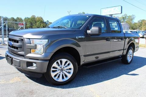 used ford f 150 for sale in greensboro nc. Black Bedroom Furniture Sets. Home Design Ideas