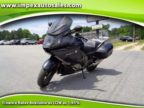 greensboro bmw motorcycles | sugakiya motor