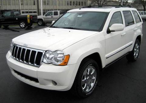 2008 jeep grand cherokee for sale in houston tx. Black Bedroom Furniture Sets. Home Design Ideas