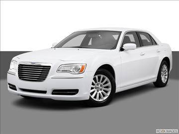 Chrysler For Sale Rochester Ny Carsforsale Com