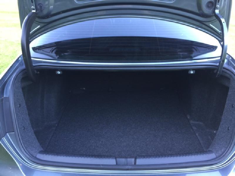 2013 Volkswagen Jetta 4dr Sedan 6A - Plain City OH