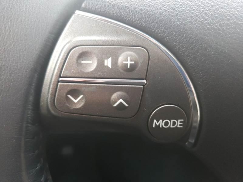 2012 Lexus ES 350 4dr Sedan - Dallas TX