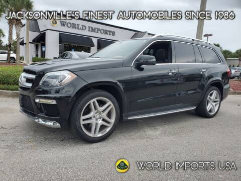 used mercedes benz for sale in jacksonville fl carsforsale com carsforsale com