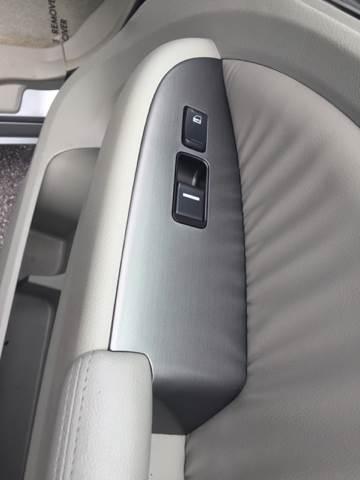 2006 Honda Odyssey EX-L 4dr Mini-Van - Alpharetta GA