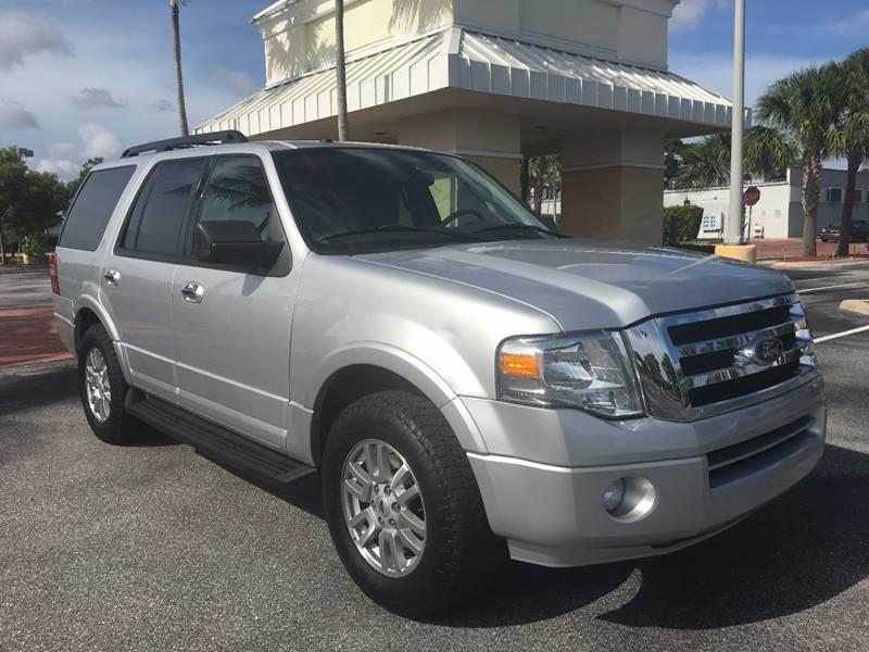 Ford Used Cars For Sale Miami AutoMarket USA