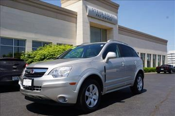 2008 Saturn Vue for sale in Northbrook, IL