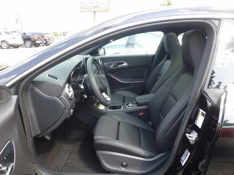 2015 Mercedes-Benz C-Class for sale in Schererville IN