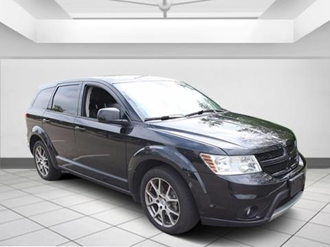 2012 Dodge Journey for sale in Loves Park, IL