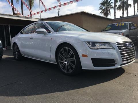 Audi Used Cars Financing For Sale Huntington ADVANTAGE AUTO SALES INC - Audi huntington